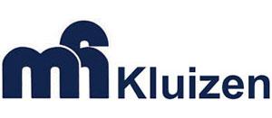 MH Kluizen