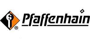 Logopfaffenhainabus 300×131 1