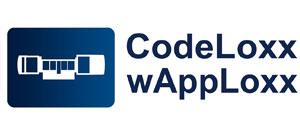 CodeLoxx - wAppLoxx